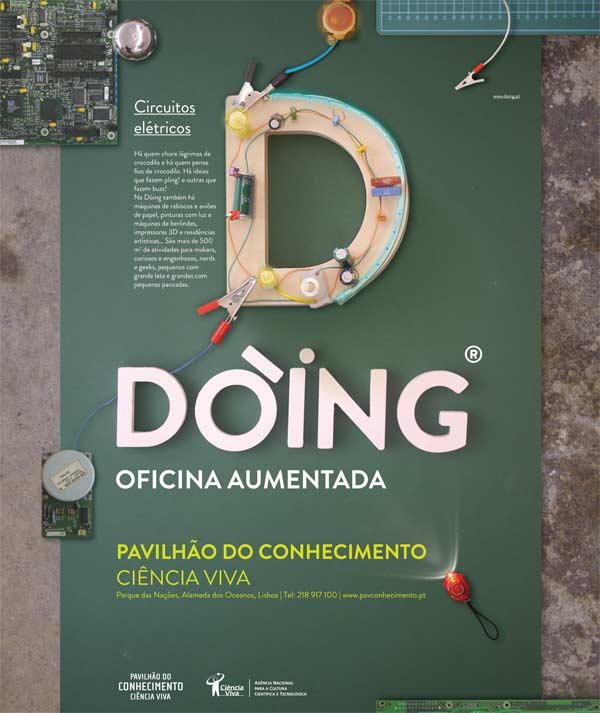 D_poster-1
