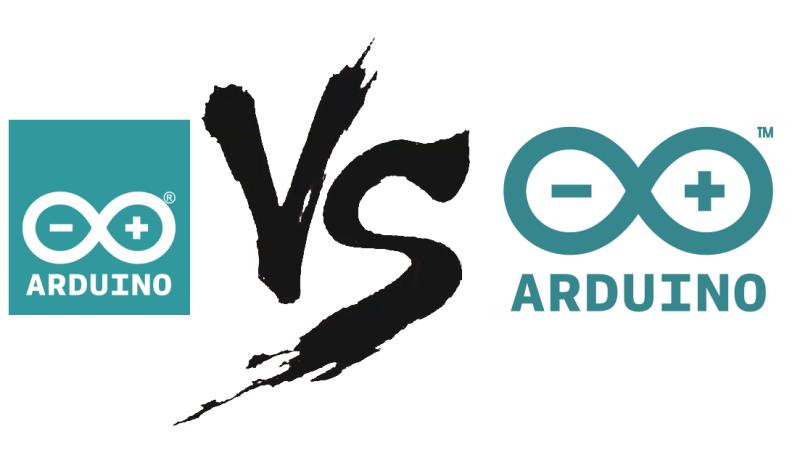 arduino_vs_arduino1
