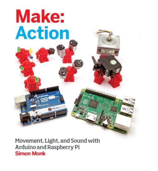 Make_Action