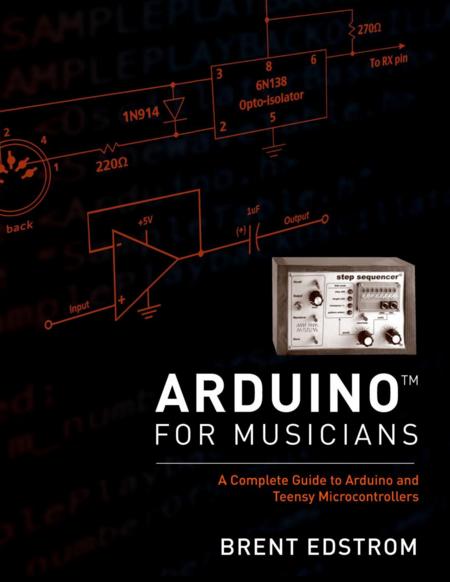 arduino_4_musicians