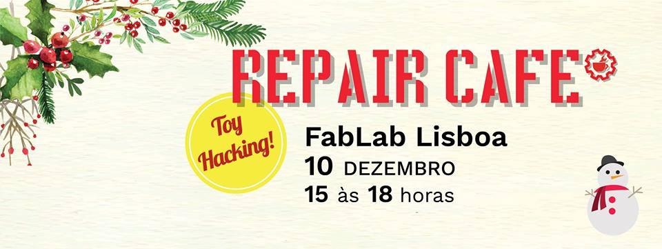 repairc